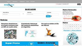 Detalle de www.buscar.com.ar/
